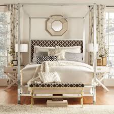 belham living casey canopy bed beds at hayneedle idolza