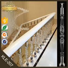 home interior railings home interior indoor stair railings clear stair handrail