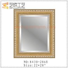 home interior mirrors luxury wall mirrors luxury wall mirrors suppliers and
