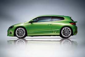 volkswagen scirocco 2016 modified abt volkswagen scirocco modified autos world blog