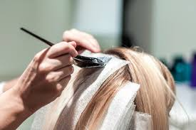 discover hairdressers and hair salons treatwell