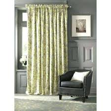 Yellow Brown Curtains Curtains For Yellow Walls Living Room Yellow Wall Chief On Also