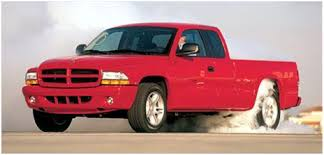 98 dodge dakota mpg we say goodbye to the last dodge dakota pickuptrucks com