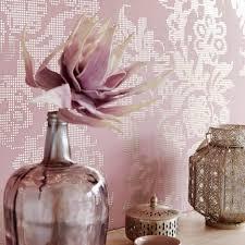 Schlafzimmer Rosa Haus Renovierung Mit Modernem Innenarchitektur Kühles Wandfarbe