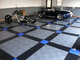 Garage Floor Tiles Cheap Speedway Garage Tile Interlocking Garage Flooring 6