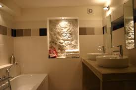 booking chambre d hotes bed and breakfast chambre d hôtes la font eygliers