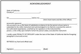 Job Resume Waitress by Sample Of Waitress Resume Resumes For Waitress Resume Example For