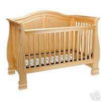 Jardine Convertible Crib Lifetime 3 In 1 Crib By Jardine Enterprise Cot Baby