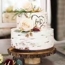 Country Wedding Rings by Country Wedding Rings Shenandoahweddings Us