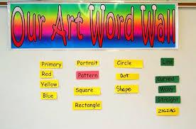 Primary Class Decoration Ideas Bulletin Boards For Classrooms Kinderart Creative
