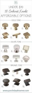 best price kitchen cabinet hardware 250 kitchen cabinet hardware ideas kitchen cabinet