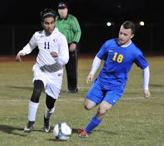 Soccer Player Resume Cg Union Vista Grande Soccer Teams Set To Resume Rivalry Local