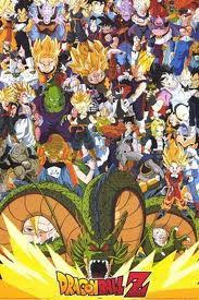 blog pizzadude99 final fight dbz dragon ball wiki