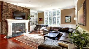 fireplace stoves custom fireplace driveways walkways long