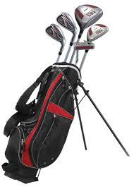 precise junior golf clubs precise junior golf sets
