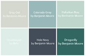 palladian blue benjamin moore blessed to be picking paint colors for our new home
