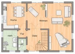 Hausbau Preise Uncategorized Janzon Immobilien Prsentationsbeispiel Villa Im