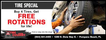 tire country tires custom rims truck accessories u0026 repair