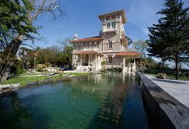 chambre d hote bassin d arcachon avec piscine arcachon séjour dans une villa romantique
