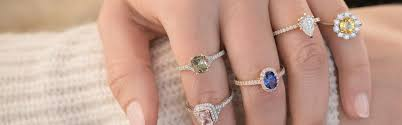 engagement rings wedding rings co