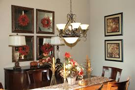 fall in our home home savvy