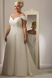 wedding dresses for larger cheap plus size wedding dresses with sleeves sleeve wedding