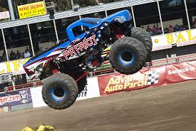 when is the monster truck show 2014 the patriot monster trucks wiki fandom powered by wikia