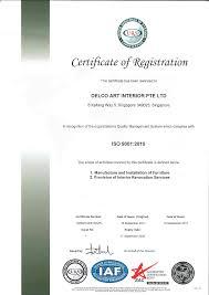 delco singapore u2013 design u0026 renovation specialist
