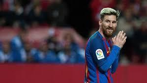 jugador mejor pagado del mundo 2016 dos argentinos entre los diez futbolistas que más cobran messi y su