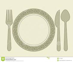 dinner invitation templates blank