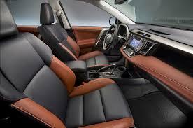 toyota rav4 steering wheel cover 2015 toyota rav4 reviews and rating motor trend