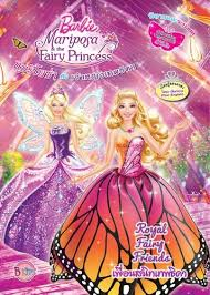 image barbie mariposa 2 book barbie movies 35486373 357 500 jpg