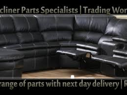 Sofa Recliner Parts 51 Furniture Recliner Replacement Parts Replacement Parts