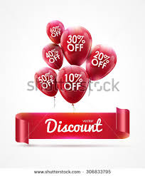 discount balloon delivery bargain balloons coupon code cg burgers coupons