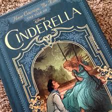 cinderella movie opens weekend cinderellamovie classy mommy