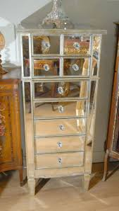 Mirror Dressers Dressers 54 Formidable Mirrored Dresser Photos Inspirations