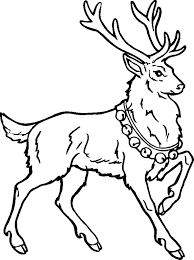 free christmas pictures print coloring
