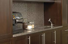 granite countertop kitchen cabinet idea crown range hoods epoxy