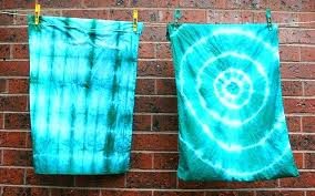 tie dye quilts u2013 co nnect me