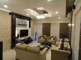 home interiors living room ideas living room design ideas interiors pictures homify