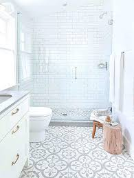 bathroom ideas subway tile subway tile bathroom size of white subway tile bathroom tub