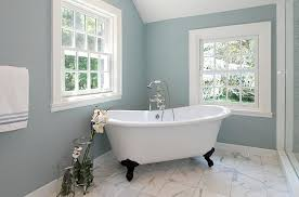 bathroom trends freestanding bathtubs bring home the spa retreat
