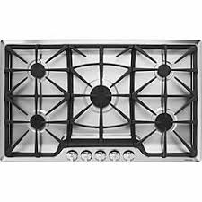 36 Downdraft Gas Cooktop Gas Cooktops Kmart