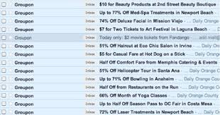 Catchy Subject Lines For Resume Emails 28 Catchy Subject Lines For Resume Emails Sending An Email