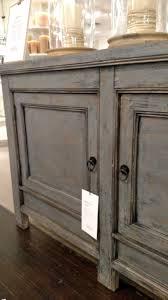 apothecary cabinet ikea metal apothecary cabinet ikea wallpaper photos hd decpot best