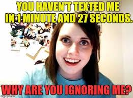 Monkey Meme Generator - 122 best funny memes images on pinterest ha ha funny memes and