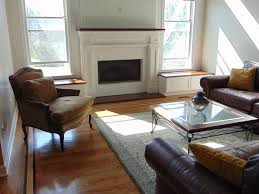 family room remodel cz woodworking