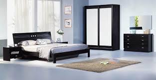 Set Of Bedroom Furniture by Bedroom Set Minimalis 10 Tavernierspa Tavernierspa