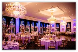 garden wedding venues nj the estate at florentine gardens wedding venue in river vale