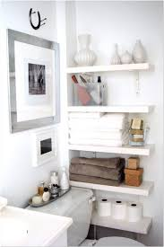 bq bathroom towel storage cabinet floor shelf ideas chrome rack